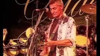 Toni Wille - Live in Fiji 2010 (Full)