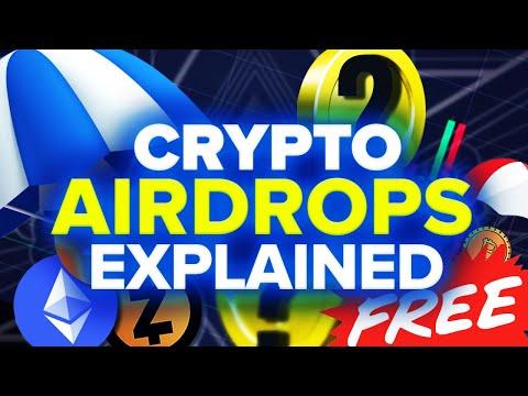 Bitcoin kereskedelem elindítása