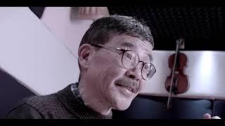 不一樣的唱歌班: 音樂治療 x 鼻咽癌復康者