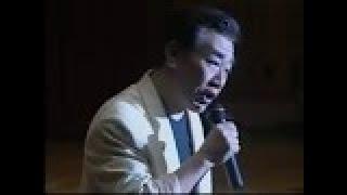 """急智歌王"""" 张帝 """" 【 搞笑之夜 】"""