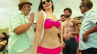 Kaun Nachdi Official Video Song | Guru Randhawa | Neeti Mohan  |Rajat Nagpal |Kartik Aaryan|Nushrat
