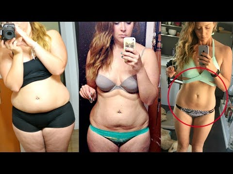 Țigarete pierdere în greutate mproana