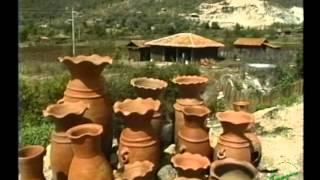preview picture of video 'Alfarería en Amatenango -1988-2012.f4v'
