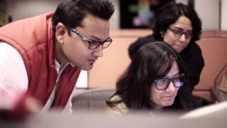 Adobe Careers in India