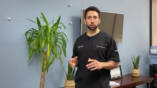 Youtube with Derrington OrthopedicsMy Featured Video 3 sharing on OrthopedicSpecialistSurgery ReplacementIn San Diego