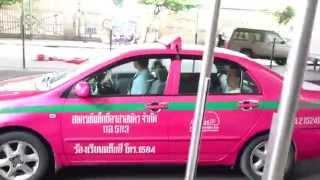 SiamBangkokThailandMOV0915