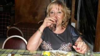Marta ve Zadik - Kış Masalı