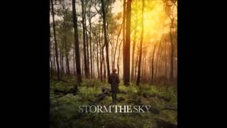 Storm The Sky - Storm the Sky [EP]
