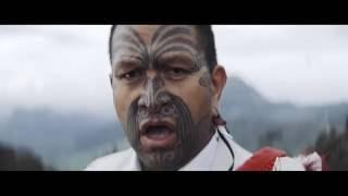 Kariri (feat.Tiki Taane)