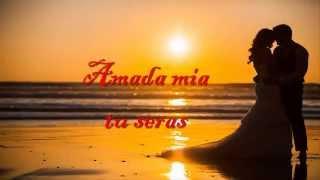 O Tu O Nada - Pablo Abraira