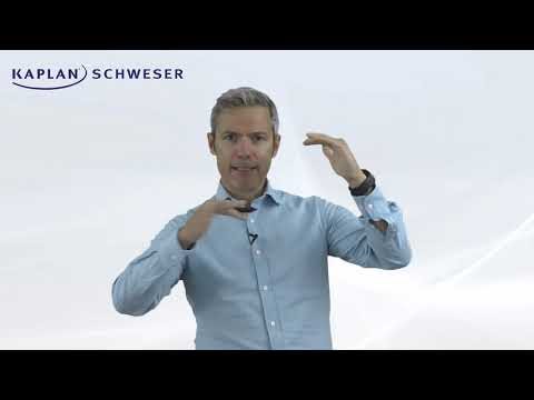 How to Pass the 2020 Level III CFA® Exam - Kaplan Schweser
