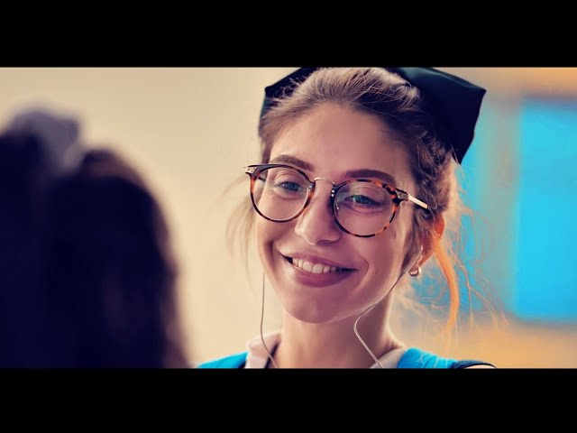 PERFECT FOR ME (Music Video) – High school story by La La Life