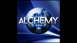 Peter Cowman on Alchemy Radio