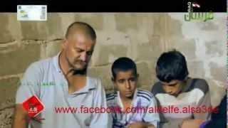 احمد الساعدي ابرز يجبان تحميل MP3