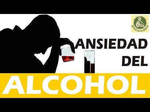 Que son más terrible el alcoholismo o la narcomanía
