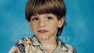 Mac DeMarco   Pepperoni Playboy (Documentary)
