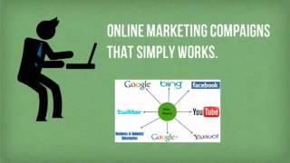Smart Web Hub - Video - 1