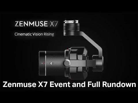 dji-inspire-2-zenmuse-x7-6k-camera-full-rundown-initial-thoughts-new-camera