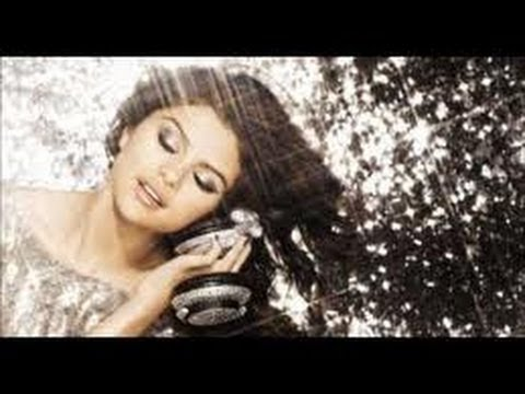 Selena Gomez & The Scene - Love You Like A Love Song Official Video Inspired Makeup