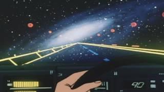 Voyage (Chillwave - Retrowave - Synthwave Mix)