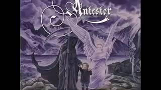 The Forsaken - Antestor [2005](NOR) Un-Black Metal