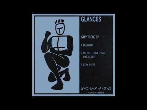 Glances - Bulwark
