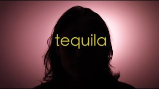 Fyso   Tequila