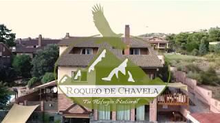 Video del alojamiento Roqueo De Chavela