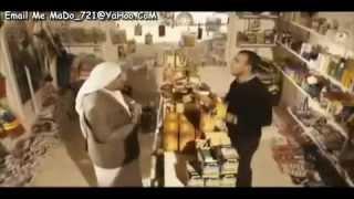 تحميل اغاني El Masl7a Trailer .rmvb MP3