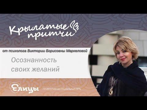 https://youtu.be/JT22aMxPd7w