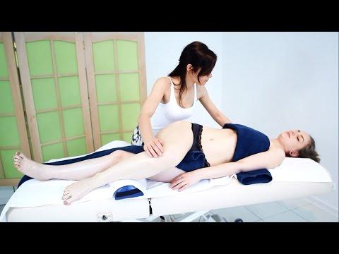 Radiologiczne etap hip koksartroza