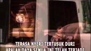 Download lagu Endang S Taurina Hati Tertusuk Duri Mp3