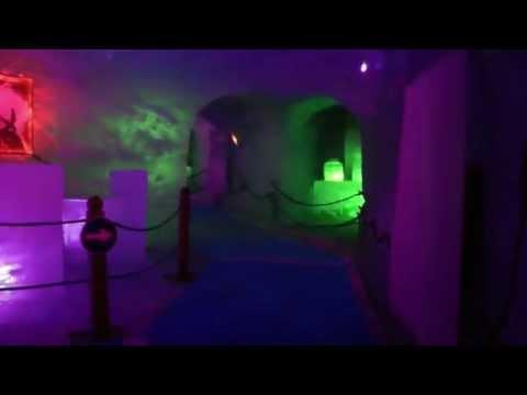 Video di Chamonix