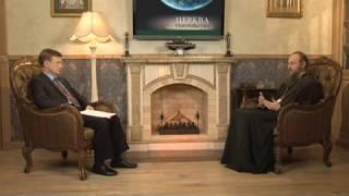 Церковь и общество. Выпуск 86. Торжество Православия