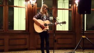 Jordin Baas - All My Life - Riverview Gardens, Appleton, WI 7-15-2015