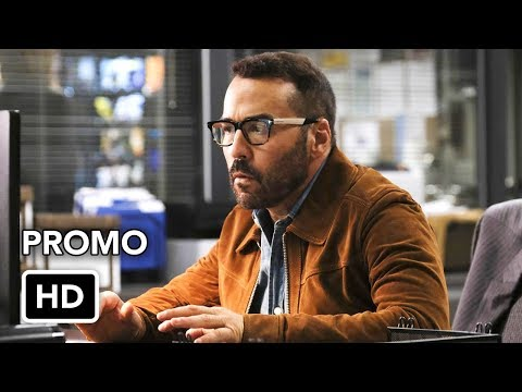 Wisdom of the Crowd 1.04 (Preview)