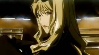 """Showdown! Battle of the Heartbeats (Cowboy Bebop AMV, set to """"My Body is a Cage"""" by Arcade Fire)"""