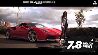 Slow Motion  Sara Gurpal