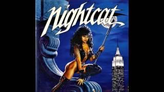 Nightcat - Nightcat *1991* [FULL ALBUM]