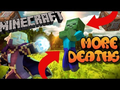 Download Create Your Own Custom Mobs In Minecraft Pocket Edition