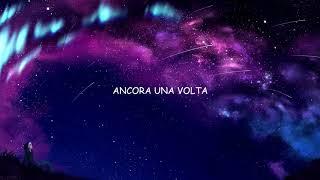 Alan Walker   Different World Feat. Sofia Carson, K 391 & CORSAK [Traduzione]