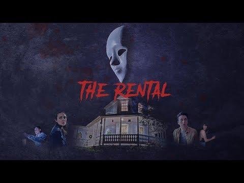 The Rental (Full Movie)