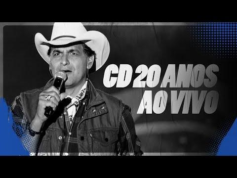 Yesterday - Marco Brasil