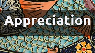 Appreciation Quotes - Best Quotes About Appreciation And Thankfulness