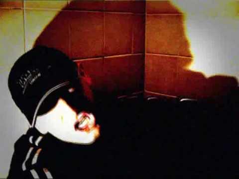 Fourth Face - Requiem