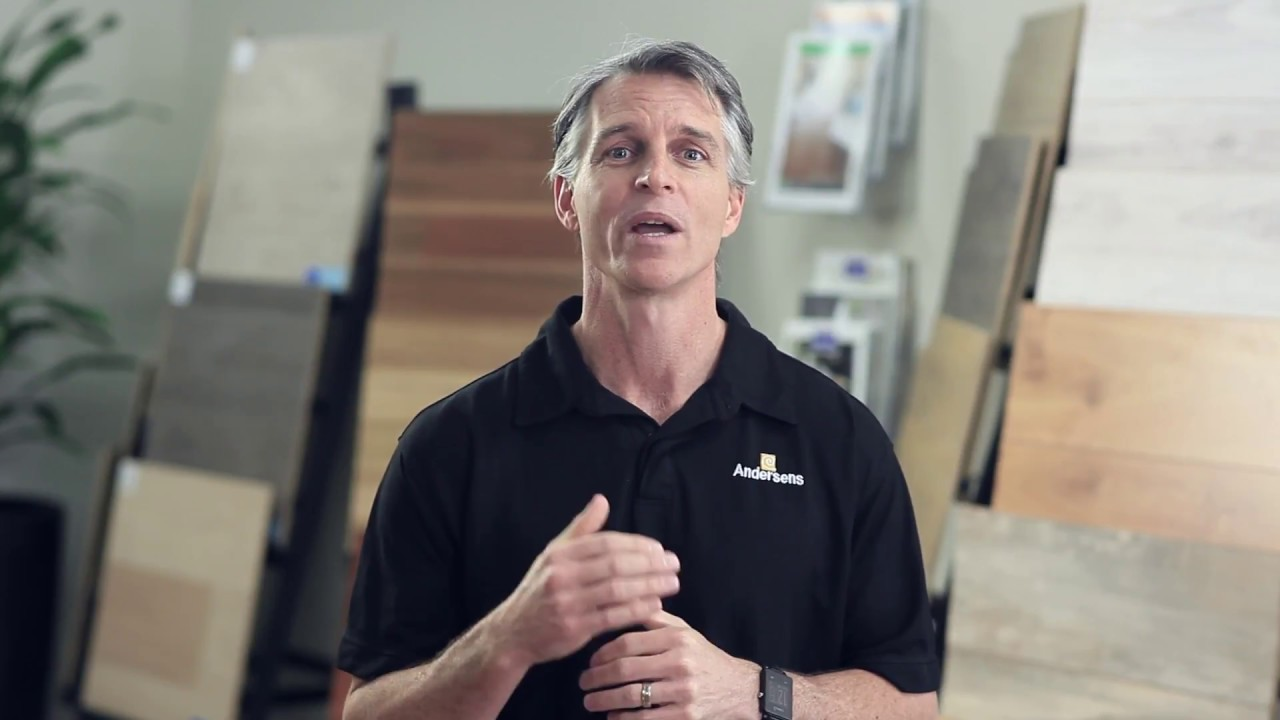 Getting Technical: Engineered Timber