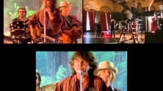 The Traveling Wilburys \