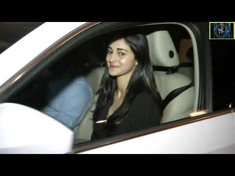 NANDITA MAHTANI BIRTHDAY PARTY AT BANDRA WITH MANY CELEBS