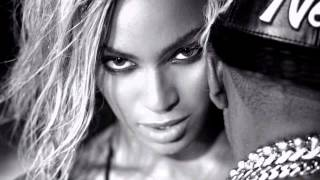 Beyoncé   Drunk in Love Clean Version ft  JAY Z   ( Radio Edit )