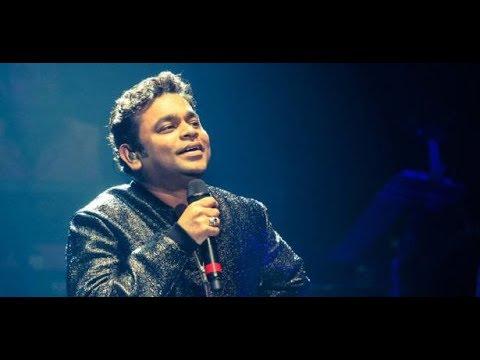 Download ar rahman 90s songs hits audio jukebox hd file 3gp hd mp4 download videos